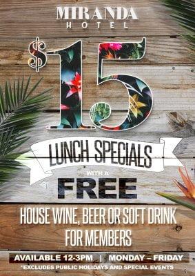 miranda_lunch-specials